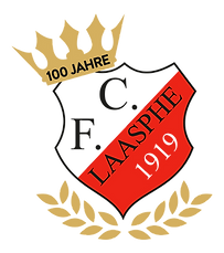 Wappen FC Laasphe 100 Jahre (1)_edited.p
