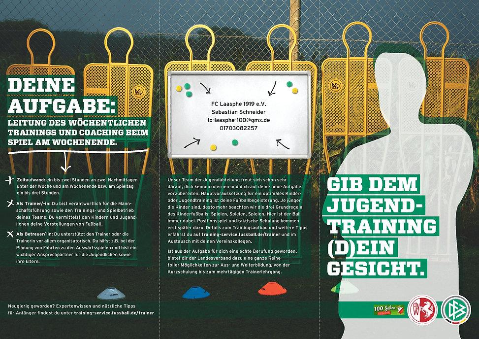 DFB_Flyer_Trainersuche_02.jpg