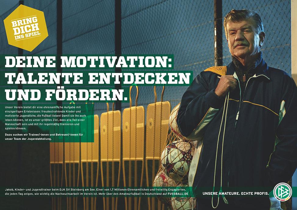 DFB_Flyer_Trainersuche_01.jpg