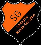 Logo_SG_edited.png