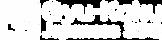 gyukaku_logo1104_white_horizontal-copy-e1461718107174.png