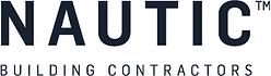 nautic building company.png
