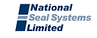 natioanl seal systems.PNG