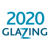 2020-glazing.png