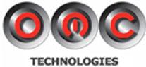 omc logo.jpg