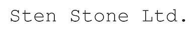 sten stone ltd 2.png