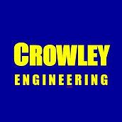 crowley engineering.jpg