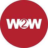 W2W.jpg