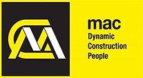 mac-group-logo-1-e1588174597279.jpg