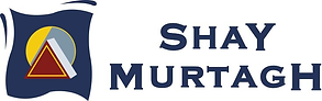 shay-murtagh_logo2.png