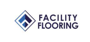 facility flooring logo.JPG