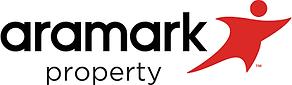 Aramark property.png