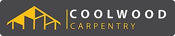 coolwood carpentry.jpg