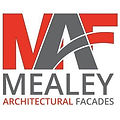 mealey logo.jpg