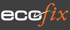 Ecofix-Logo_edited.jpg