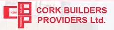 cork builder providers.PNG