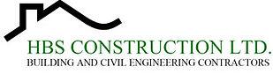 hbs construction logo.jpg
