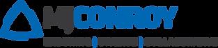 mj-conroy-logo.png
