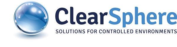 clearsphere_edited_edited.jpg