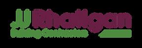 JJ-Rhatigan-logotype-2-colour-RGB2.png