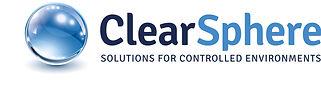 ClearSphere-final.jpg