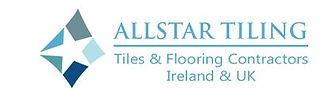 all star tiling logo.JPG