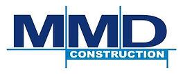 MMD-Construction-logo.jpg