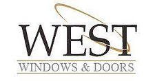 west building products.jpg
