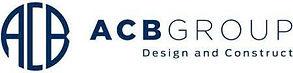 ACB Group.jpg