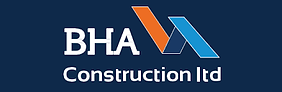 BHA construction.png