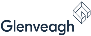 glenveagh_new_logo.png