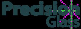 logo-precision-glass-transparent-sm.png