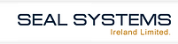 seal systems supplier.PNG
