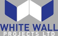 whitewall%20projects_edited.jpg