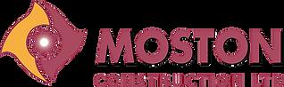 moston-construction-logo.png