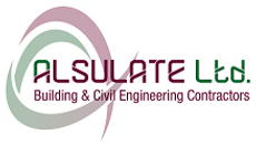 Alsulate_Logo_small-1.png