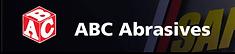 abc abrasives.PNG