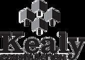 KealyConstruction-transparent-1.png