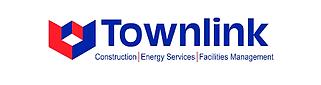 townlink.png