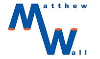matthew wall logo.png