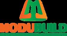 Modubuild-new-logo2.png