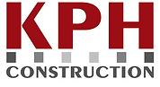 KPH-Logo1.png