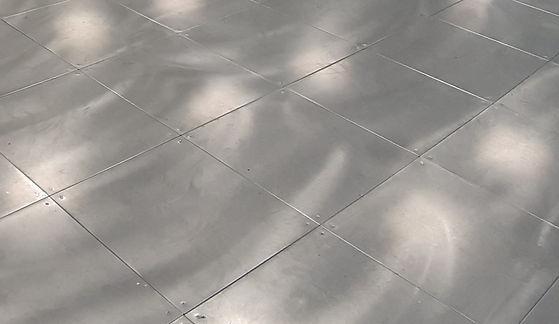Raised Access Flooring _ IDA .jpg