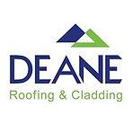 deane roofing.jpg