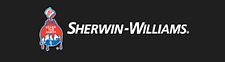 sherwin williams supplier.PNG