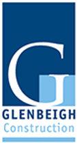 Glenbeigh-Construction-150.jpg
