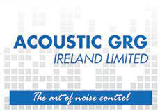 Acoustic GRG Ireland.jpg