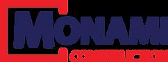 Monami-Logo.png