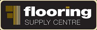 flooringsupplycentrelogo.png