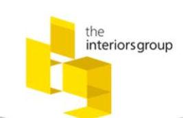 interiors group.JPG